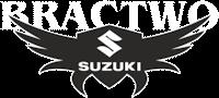 Bractwo Suzuki